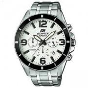 Мъжки часовник Casio Edifice EFR-553D-7BVUEF