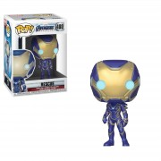 Pop! Vinyl Figura Funko Pop! - Rescue - Marvel Vengadores: Endgame