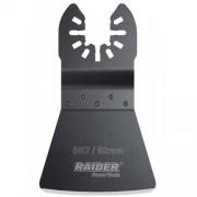 Шабер за многофункционален инструмент - Raider