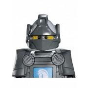 Lego Máscara lance Nexo Knights™ - LEGO® criança