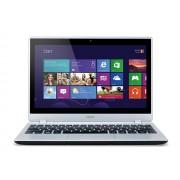 Лаптоп Acer V5-122P (42154G50nss)