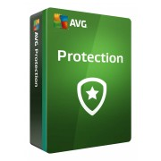 Avg Protection PRO Dispositivi Illimitati 2 Anni Licenza versione ESD