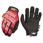 MECHANIX WEAR Gants MECHANIX Original Glove RED - Taille - L