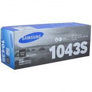 Samsung Black Toner Cartridge 1043