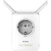 D-Link Wzmacniacz sygnału D-LINK DAP-1365 N300