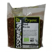 Orez Rosu Bio 250gr Essential