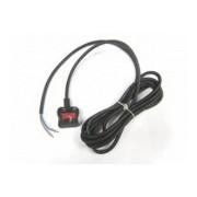 DeWALT, ELU Cordon (secteur) pour outil électrique 330060-44