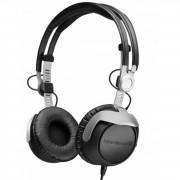 beyerdynamic DT 1350 kompakter Kopfhörer, geschl.