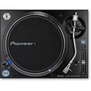 Pioneer Gramofon DJ PLX-1000 Czarny