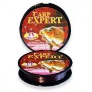 Fir Carp Expert UV 150m