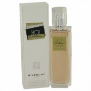 Hot Couture For Women By Givenchy Eau De Parfum Spray 1.7 Oz