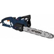 Ferastrau electric cu lant drujba Stern CSE-2000A 2000 W lama 40 cm
