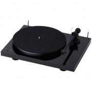 Pro-Ject Debut III RecordMaster Pian