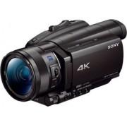 Sony Camescope SONY FDR-AX700