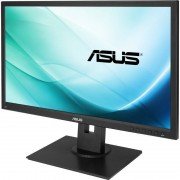 Monitor LED Asus BE249QLB 23.8 inch 5ms Black