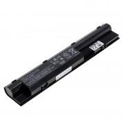 Bateria para Portatéis OTB - HP ProBook 450 G1, 455 G1, 470 G1 - 4400mAh