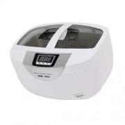 Ultrazvučna kadica W-UR 60-2500 Automax