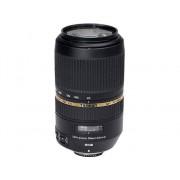 Tamron Objetivo TAMRON SP70-300MM DI VC FF (Encaje: Canon EF - Apertura: f/32 - f/4)
