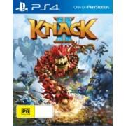 Sony PS4 Knack 2 [русская версия]