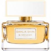 Givenchy Perfumes femeninos DAHLIA DIVIN Eau de Parfum Spray 75 ml