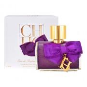 Carolina Herrera Ch Eau De Parfum Sublime 50Ml Per Donna (Eau De Parfum)