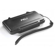 Peli ProGear Box Sport Wallet vízálló tok