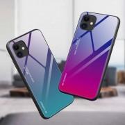 SAMSUNG GALAXY S8 Plus Edge 64GB SM-G955 NOVO (DESBLOQUEADO)