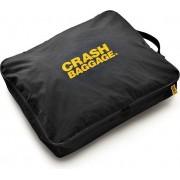 Crash Baggage Organizer Crash Baggage duży Black