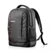 Backpack 15.6 ranac za laptopove Lenovo B3055