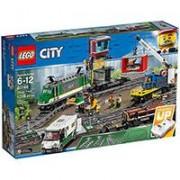 LEGO City Kocke Teretni voz 60198