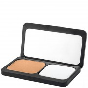 Youngblood Pressed Mineral Foundation Miele g 8