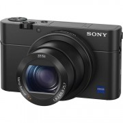 Sony RX100 MK IV
