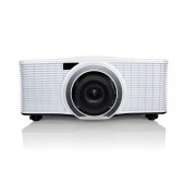 Optoma Videoprojector Optoma ZU650+