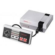 Nintendo Consola Nintendo Mini NES Standard Edition