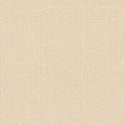Versace Home 3D Geprägte Tapete Greek 1005 cm H x 70 cm B Versace Home Farbe: Weiß