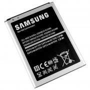 Bateria EB-B500BEBEC para Samsung Galaxy S4 mini I9190, I9195