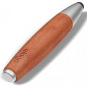 Стилус Elago Stylus Pen Rustic II- дървен, моаби за iPhone, iPad, iPod и капацитивни дисплеи.