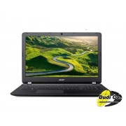 Acer laptop nx.mwgex.015 e5-522g-42nh a4-7210/15.6