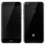 Huawei P9 Lite (2017.) crni - SUPER PONUDA - MALO KORIŠTEN - SUPER CIJENA
