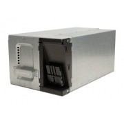APC Replacement Battery Cartridge #143