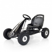 Cart Kettler Daytona Air