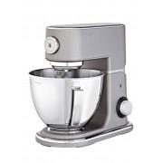 WMF Keukenmachine Profi Plus WMF Grijs