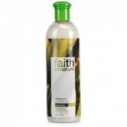 Faith in Nature Bio tengeri hínár hajkondícionáló - 250 ml