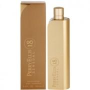 Perry Ellis 18 Sensual парфюмна вода за жени 100 мл.