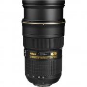 Nikon AF-S NIKKOR 24-70mm f/2.8G ED - Obiectiv