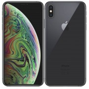 AppleiPhone XS Max 64GB Space Grey