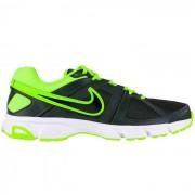 Мъжки Маратонки Nike Downshifter 5 MSL 538258 300