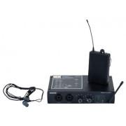 Shure PSM-200 - SE112 Set H2