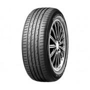 Nexen auto guma N'blue HD Plus TL 185/65R14 86T E