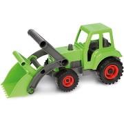 Lena Eco aktív traktor